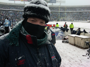 Bills_Game_Close_Up_300