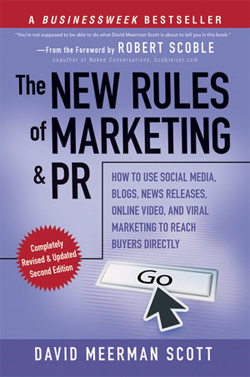 The_New_Rules_of_Marketing_and_PR_250