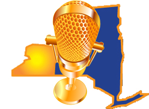 Western_New_York_Microphone_300