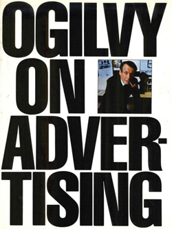 ogilvy_on_advertising_250