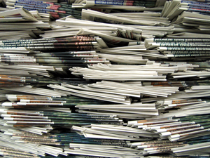 859634_41406292_newspaper_royalty_free_stock_xchng_300