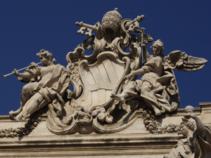 928906_80180220_Pontifical_Authority_royalty_free_stock_xchng_300