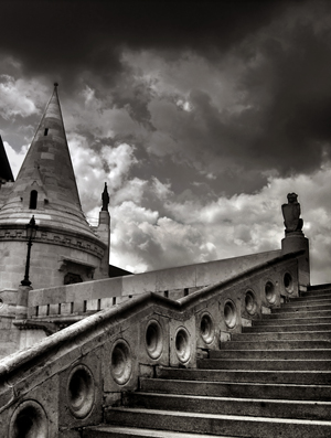 689354_27523471_gothic_stairs_royalty_free_stock_xchng_300