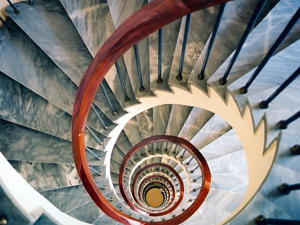 875056_87571838_spiral_stairs_300