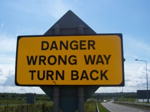 795594_46981410_Danger-Do-Not-Enter_Sign_stock_xchng_royalty_free