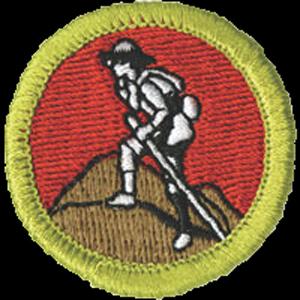 scouting_heritage_mb_300