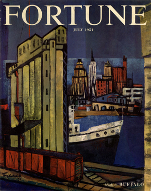 FortuneCover1951.07_Made_in_Buffalo_300
