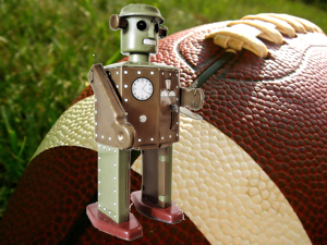 585059_95438463_Robot_Football_stock_xchng_royalty_free_300