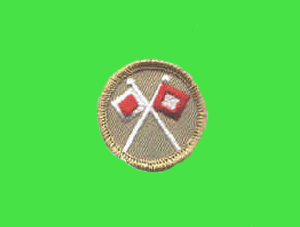 Signaling_Merit_Badge_300