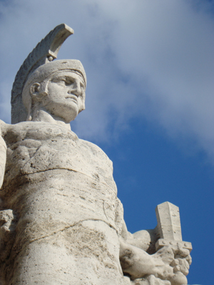 1242681_27218650_roman_statue_stock_xchng_royalty_free_300