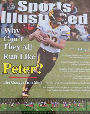 Peter_Sports_Cover_300