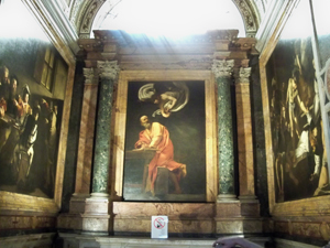 Rome_Baroque_Church_300