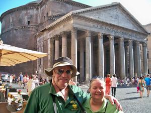 Rome_Pantheon_300