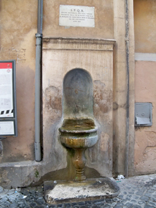 Rome_Peters_Fountain_225