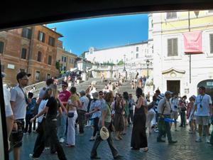 Rome_Spanish_Steps_300