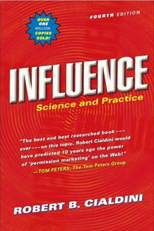 Influence_Science_and_Practice_300