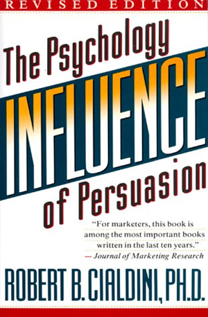 Influence_The_Psychology_of_Persuasion_300