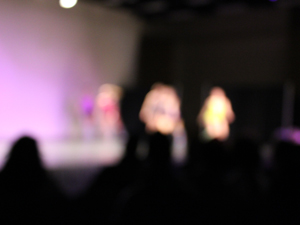 IMG_2733_Spiritual_Out-of_Focus_300
