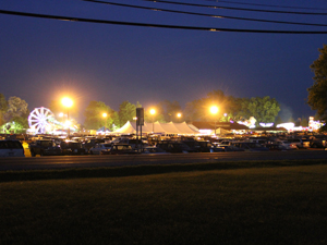IMG_0016_Mendon_Carnival_Twilight_300