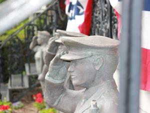 IMG_8721_Memorial_Day_Museum_300