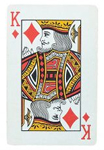 King_of_Diamonds_stock_xchng_royalty_free-1