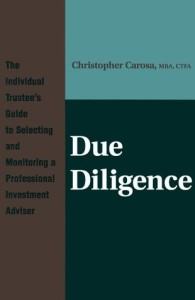 Due Diligence cover - Large (JPEG file)
