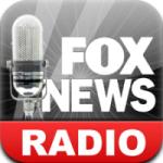 FOX News Radio Logo 225x225