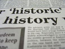 newspaper-history-1314775-231x173
