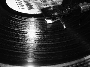 vinyl-dream-1253154