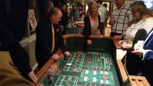 Rotary Casino 20160226_203741