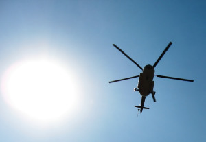 helicopter-3-1310424