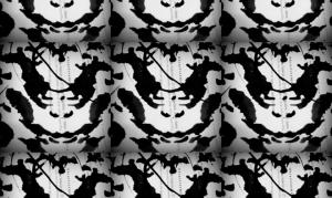 rorschach-fantasy-1617886_660x395
