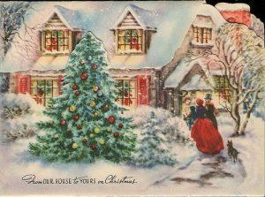 classic-christmas-postcard